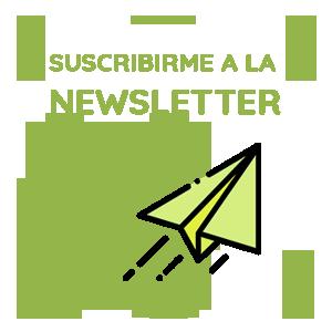 Suscribirme a la newsletter Gorbeia