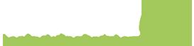 Centro de Jardinería Gorbeia Logo